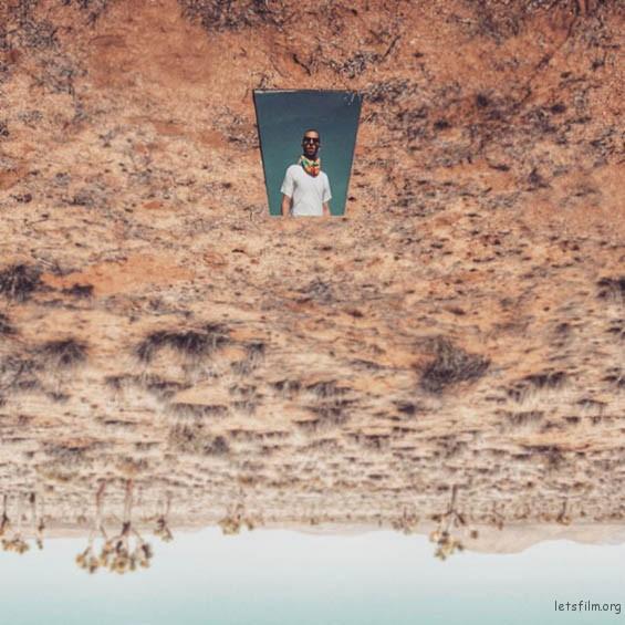 mirrorportraits-3-640x640