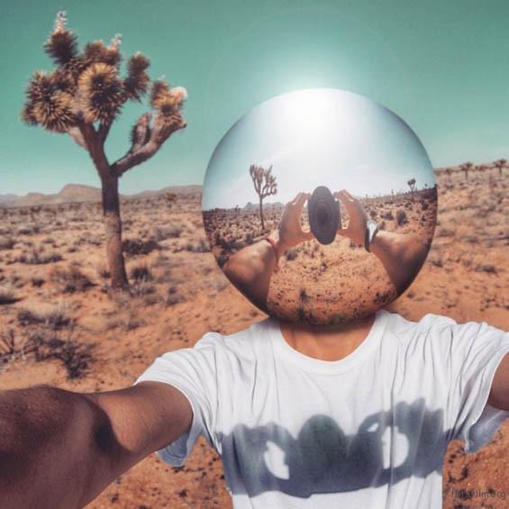mirrorportraits-8-640x640