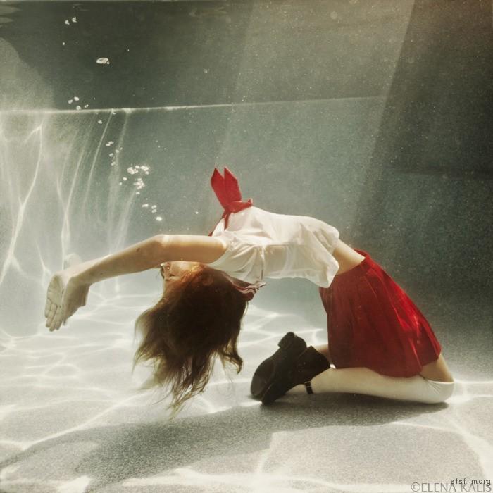 underwater_cosply02