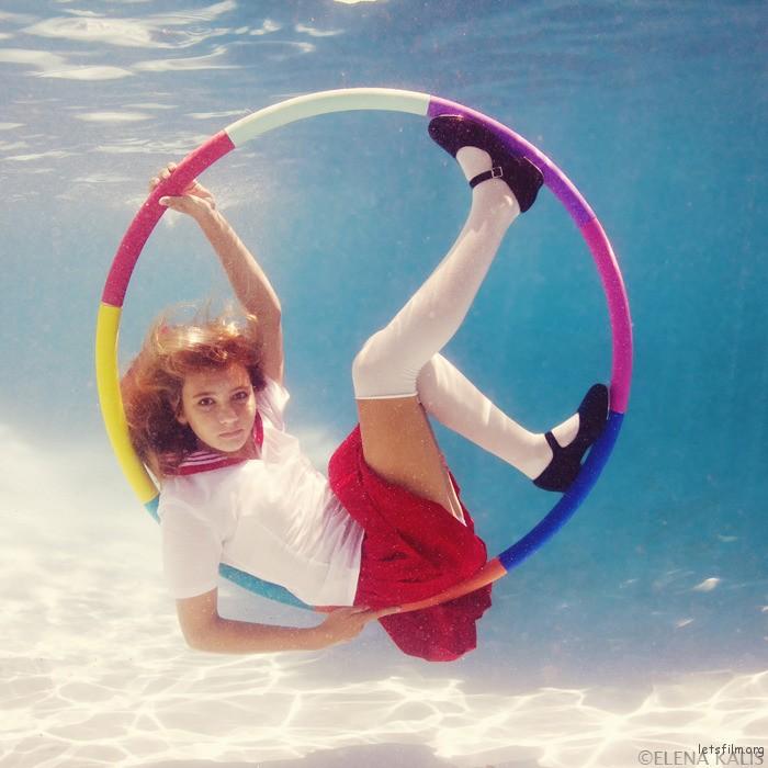 underwater_cosply04