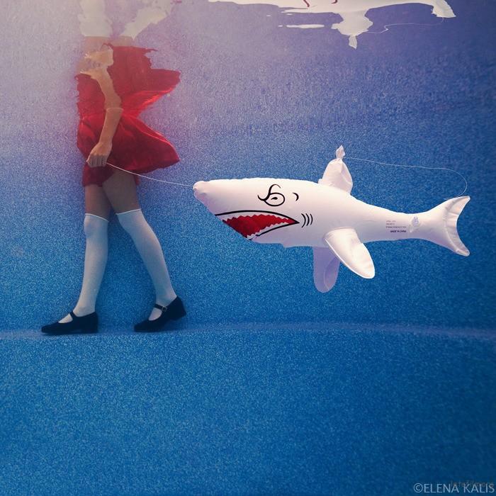 underwater_cosply09