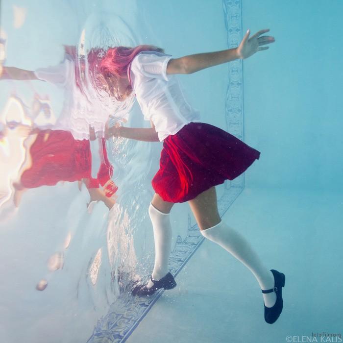 underwater_cosply11