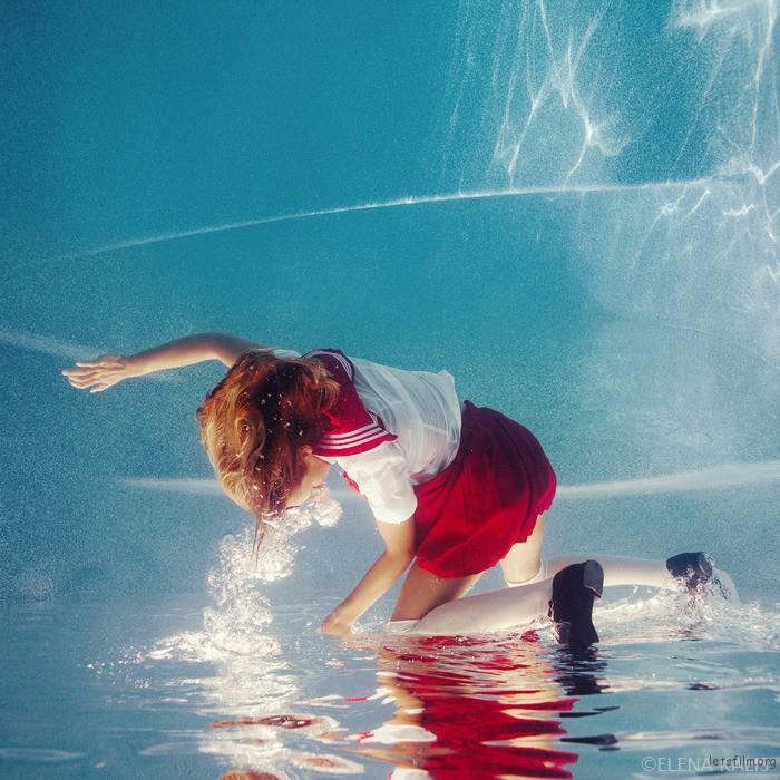 underwater_cosply15