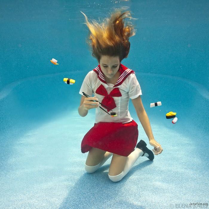 underwater_cosply18