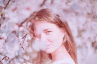 投稿作品No.4648 Daria·Pink Romance