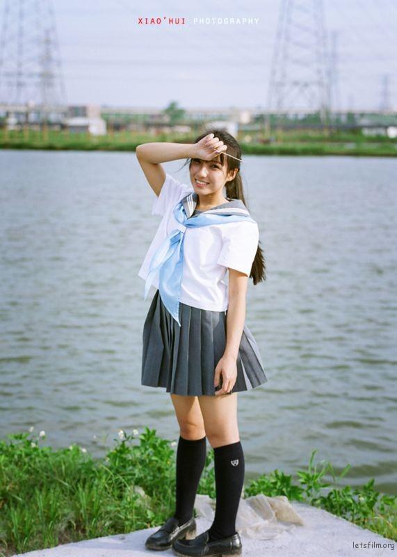 莫怡玲09