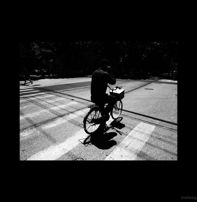 06_副本x