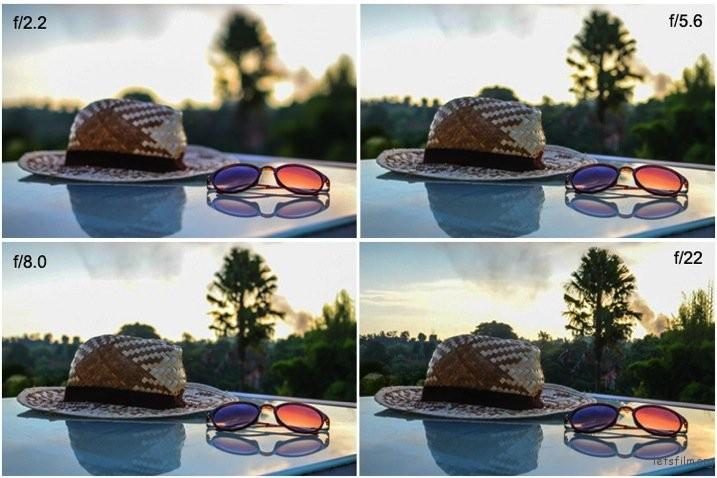 5-aperture-example