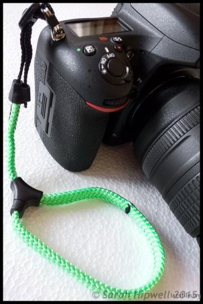 Joby-wrist-strap-400x600