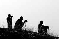 10条来自摄影师的经验分享