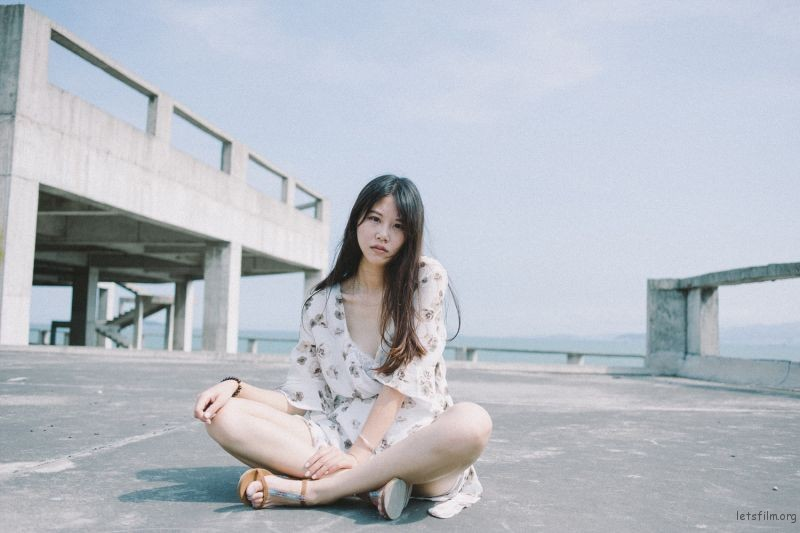 dgdgd_调整大小