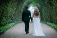 告别摆拍!10个小建议让你拍出最真切的婚礼瞬间