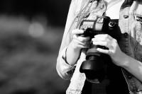 想靠摄影赚钱?看看贫、富摄影师的态度!