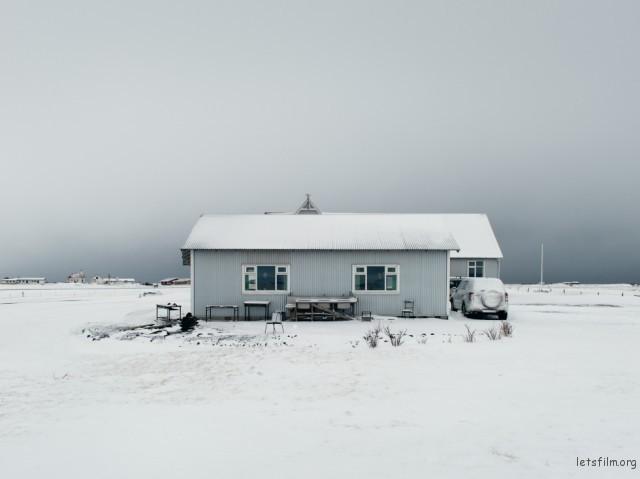 icelandicwinter14-640x479
