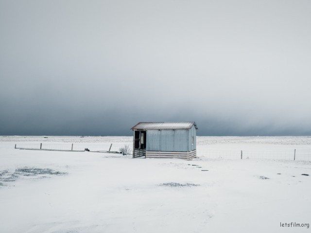 icelandicwinter2-640x479
