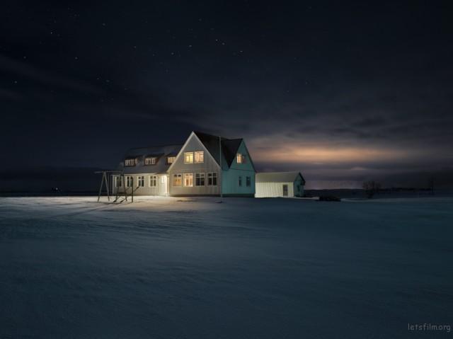 icelandicwinter3-640x479