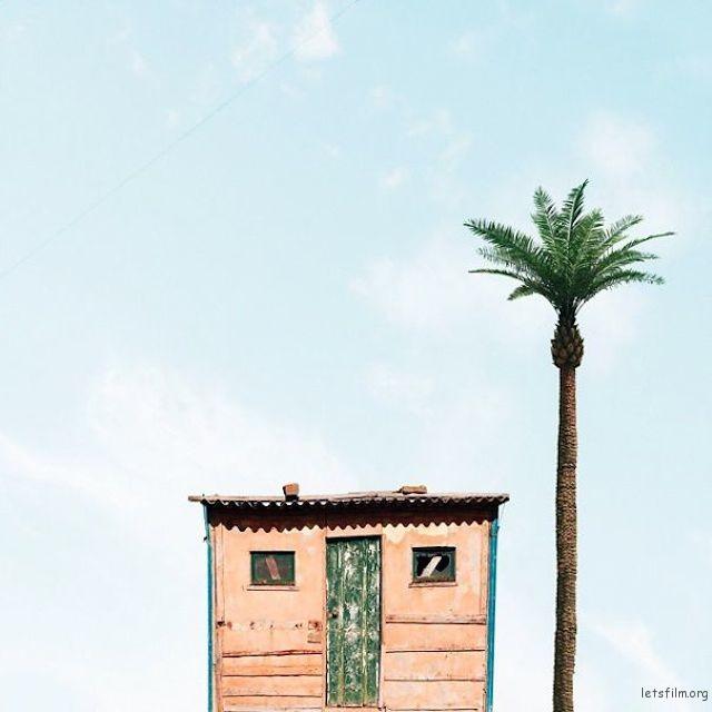 lonelyhouses-14