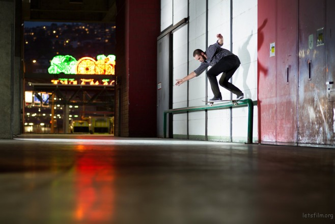 matt-berger-–-backside-tailslide-658x439