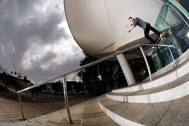 matt-berger-–-boardslide-658x439