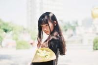 投稿作品No.5076 少女#3