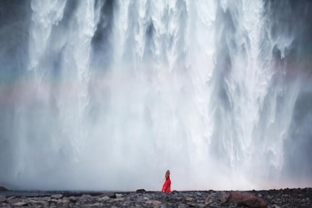 Landscapes_of_Iceland_0-640x426