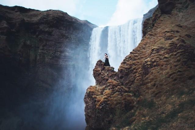 Landscapes_of_Iceland_1-640x426