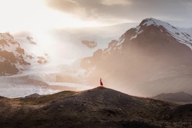 Landscapes_of_Iceland_12-640x426