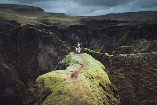 Landscapes_of_Iceland_2-640x426
