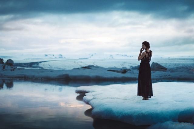 Landscapes_of_Iceland_4-640x426