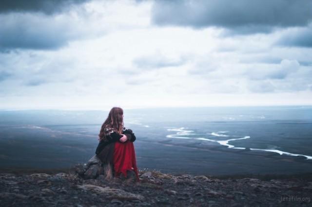 Landscapes_of_Iceland_67-640x426