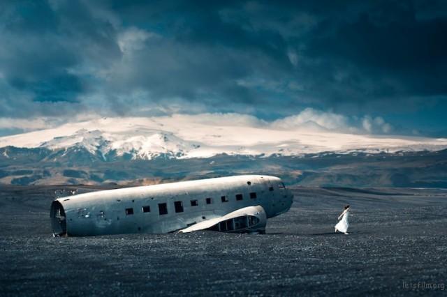 Landscapes_of_Iceland_7-640x426