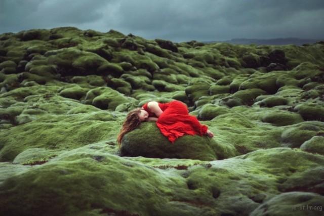 Landscapes_of_Iceland_9-640x426