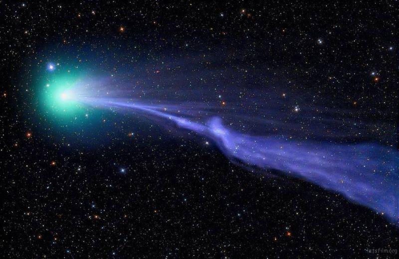 astronomyphoto2MichaelJaeger-900x586