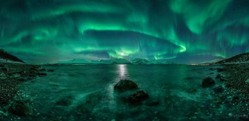 astronomyphoto6JanROlsen-900x438