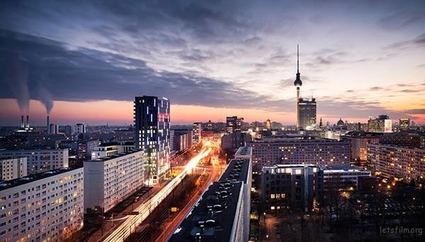 cityscape03