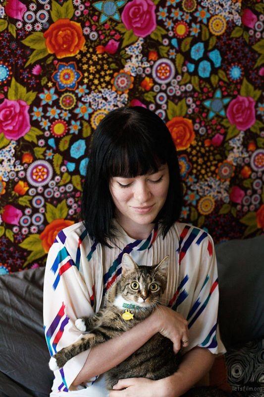 girlscat-2-900x1349