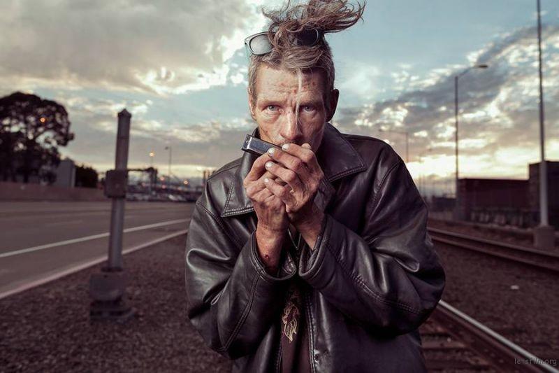 homeless1-900x600