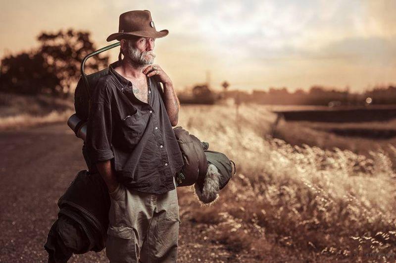 homeless7-900x598