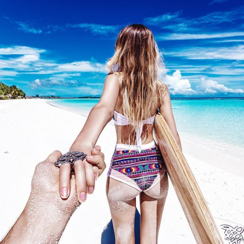 letsfilm-you-ll-fall-in-love-with-the-followmeto-couple-s-jaw-dropping-honeymoon-pics-06