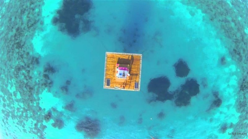 manta-underwater-room-zanzibar-1024x576