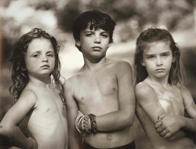 sally-mann-1-658x499