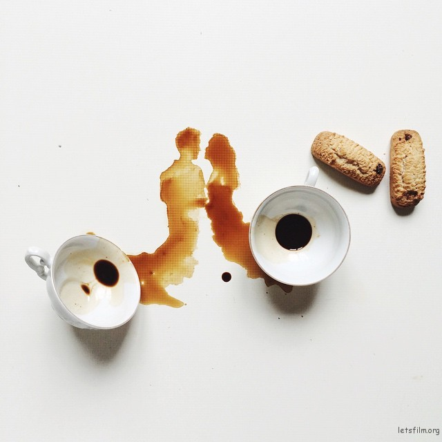 spilled-food-art-giulia-bernardelli-36