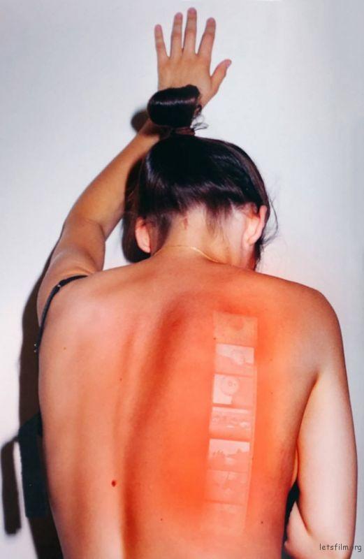 sunburnspictrues-1-900x1381-667x1024
