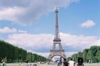 投稿作品No.5183 Paris