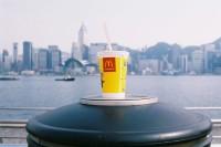 投稿作品No.5394 我眼中的香港