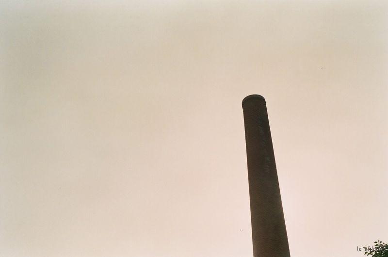 01630012副本
