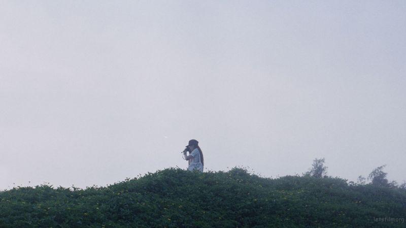 150818富士C200卷0170_看图王