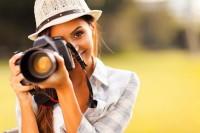 成为职业摄影师必做的10件事!