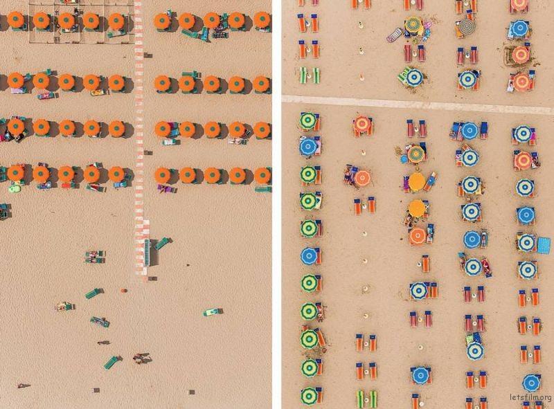 AerialSummerSymmetryPhotography17-900x665
