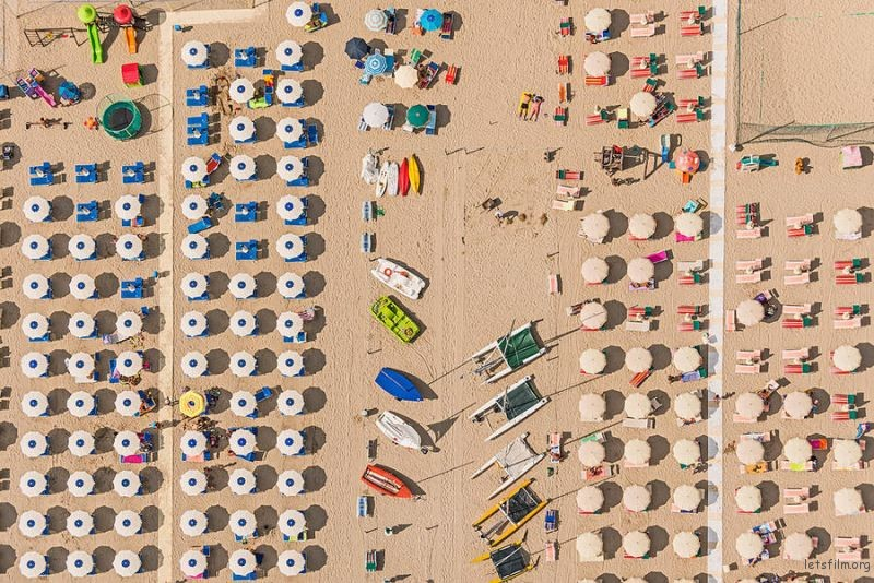 AerialSummerSymmetryPhotography4-900x601